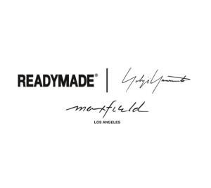 READYMADE collabo_171013_0001