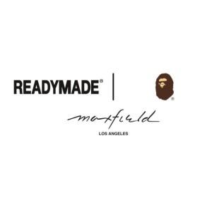 READYMADE collabo_171013_0006